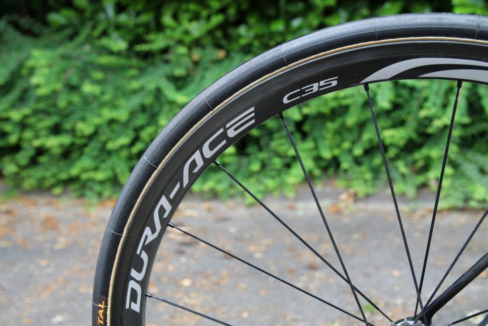 Tour Tech Tejay Van Garderen BMC TeamMachine-011