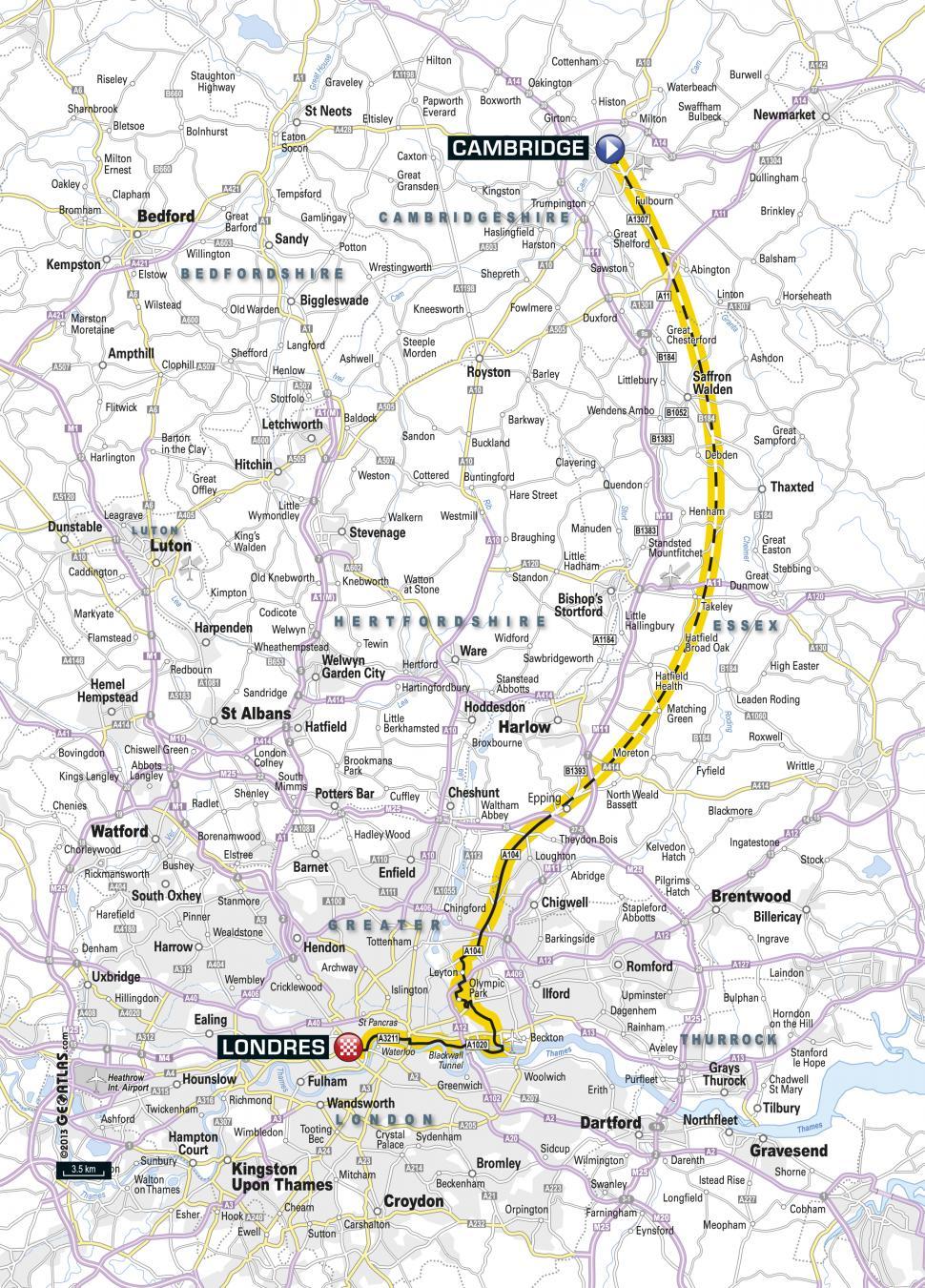 2014 Tour de France stage_3