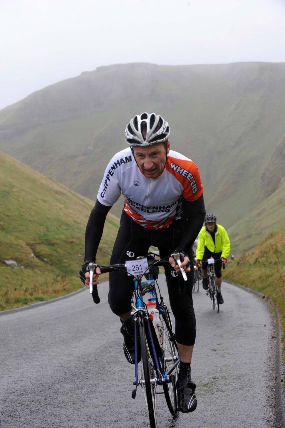 Tour of the Peak 5