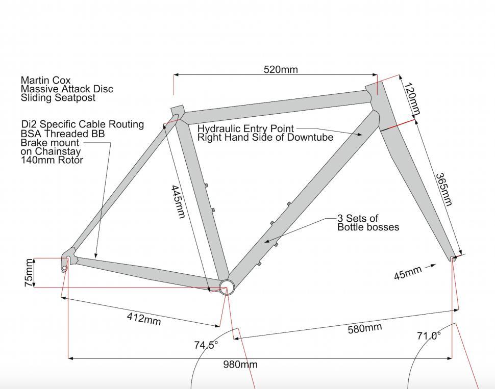 Martins bike geo.png