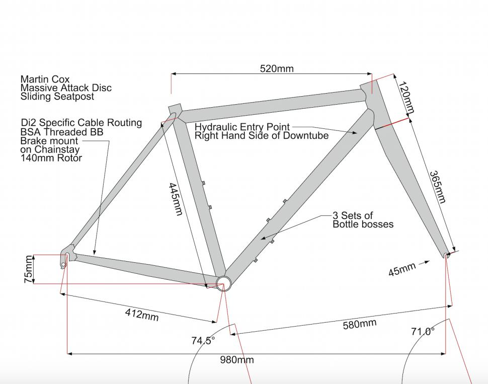 Martins bike geo.png