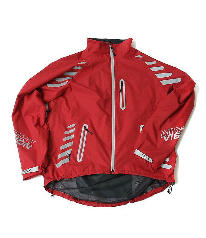 Altura Night Vision 2 jacket