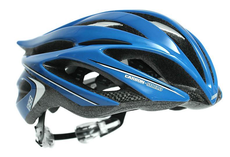 BBB Falcon helmet