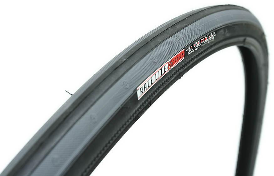 review bontrager race lite hardcase 700x25c tyre. Black Bedroom Furniture Sets. Home Design Ideas