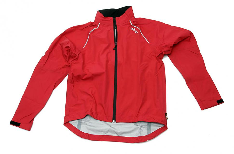 DHB Wickham eVent jacket