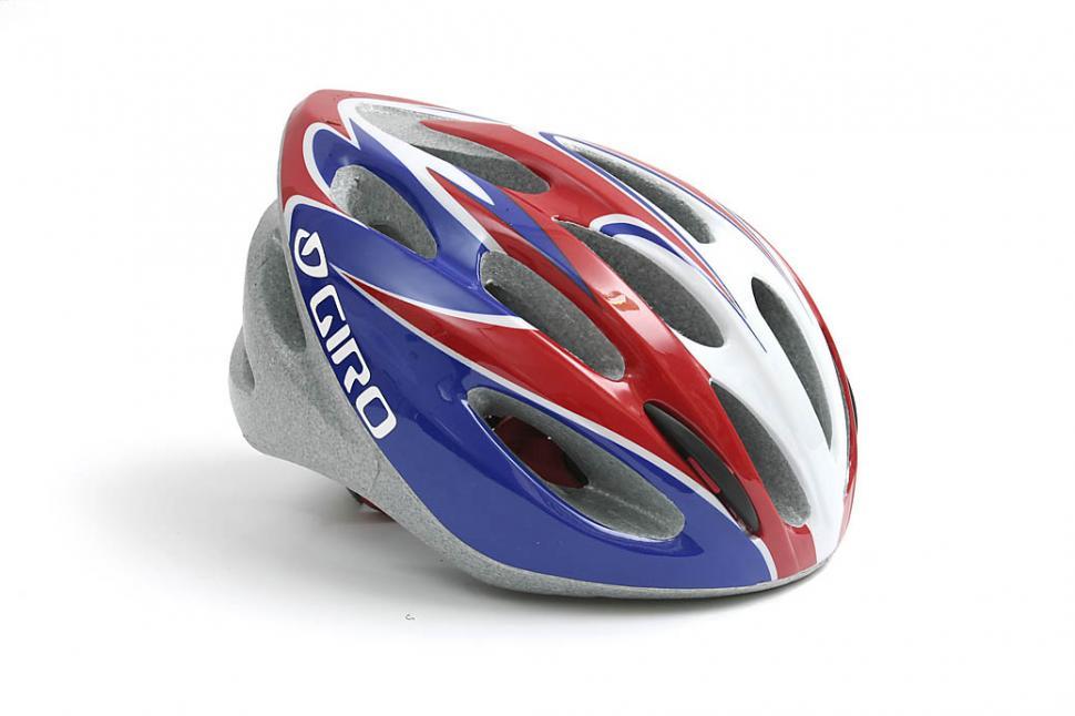 Giro Transfer helmet