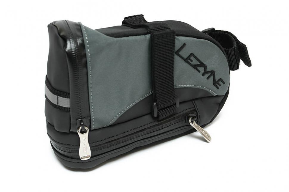 Lezyne L-Caddy seatpack