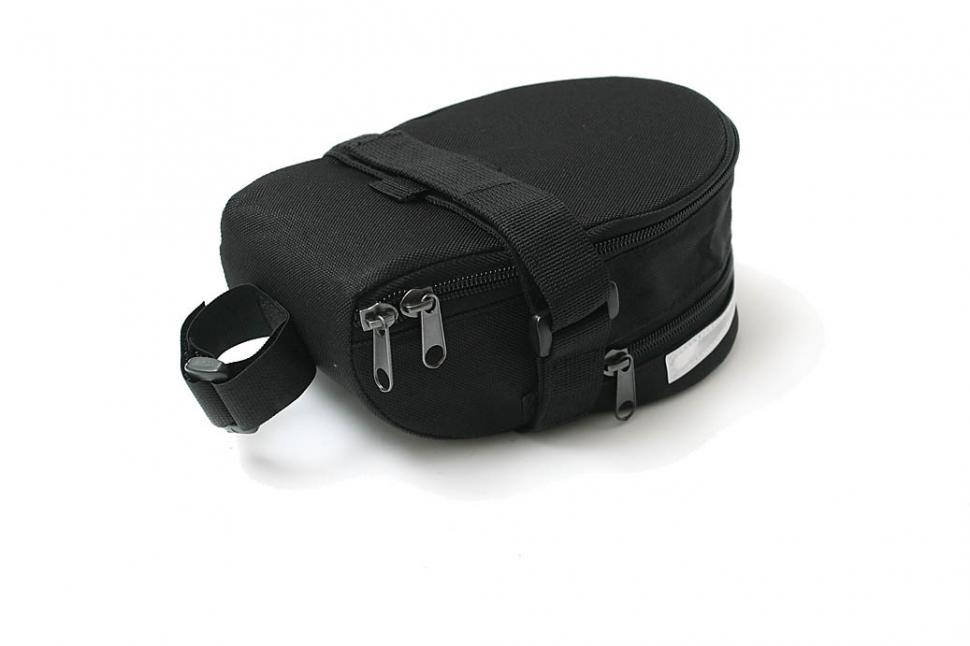 Moore Large large seatpack