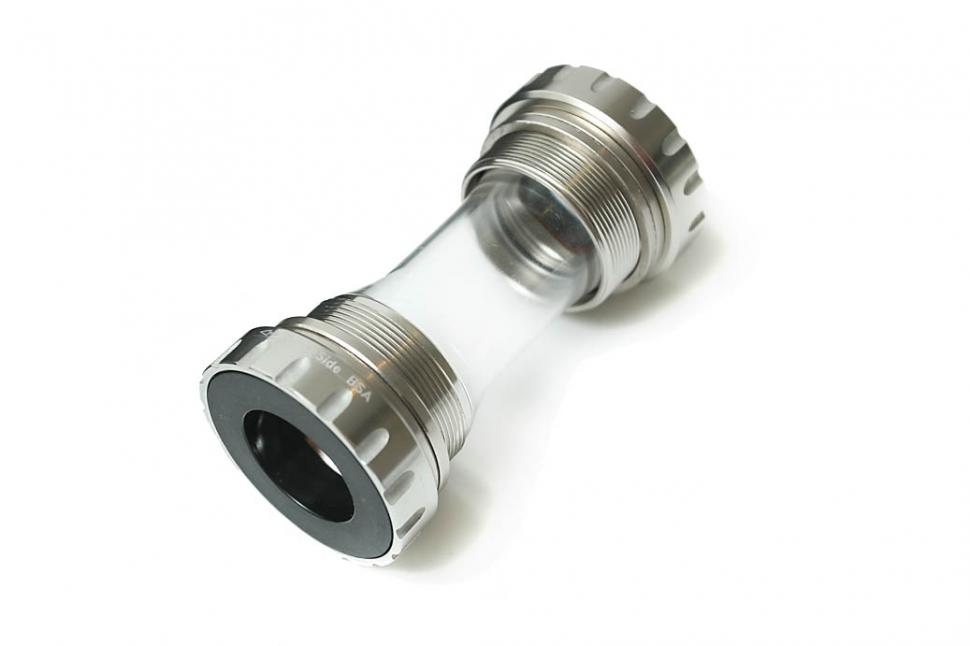 One23 Alloy Bottom Bracket