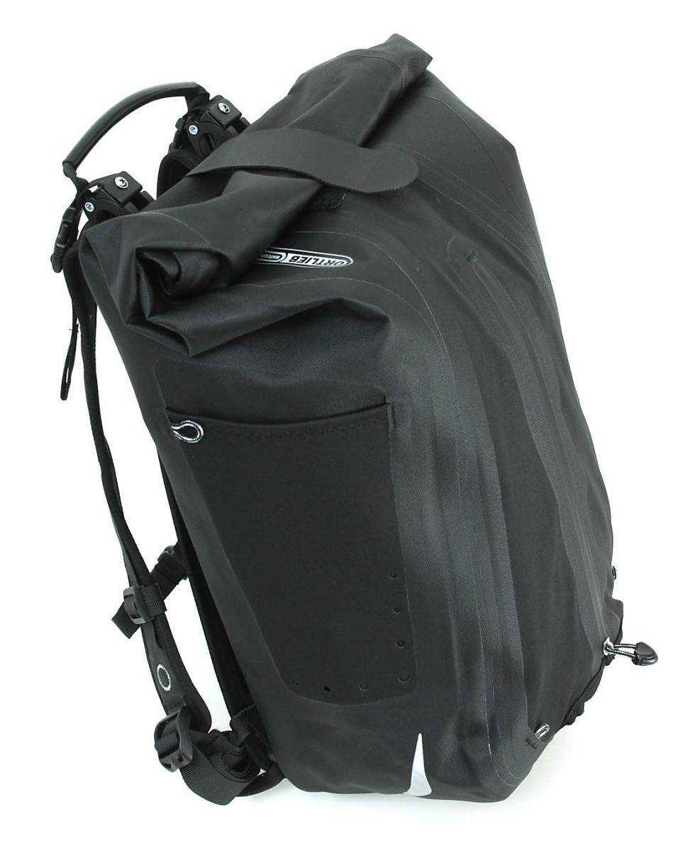 14 of the best cycling rucksacks — gear carriers to suit all budgets ... 4a5c680f9b4f7