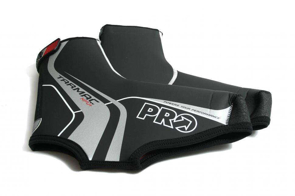 Pro Tarmac NPU overshoes