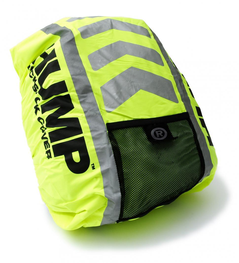 Respro Hump rucksack cover