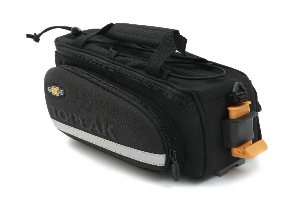 Topeak RX Trunk bag EXP