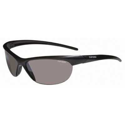 Tifosi Forza glasses