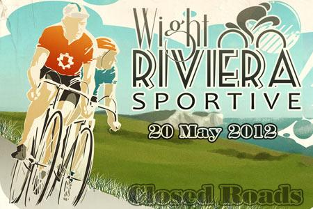 WightRivieraSportive2012-Logo