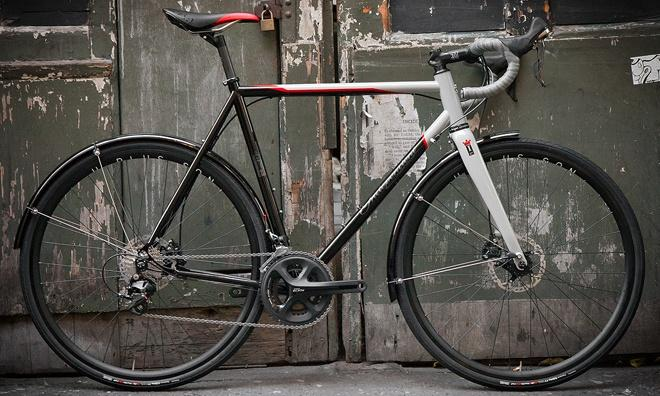 Independent Fabrication Club Racer.jpg