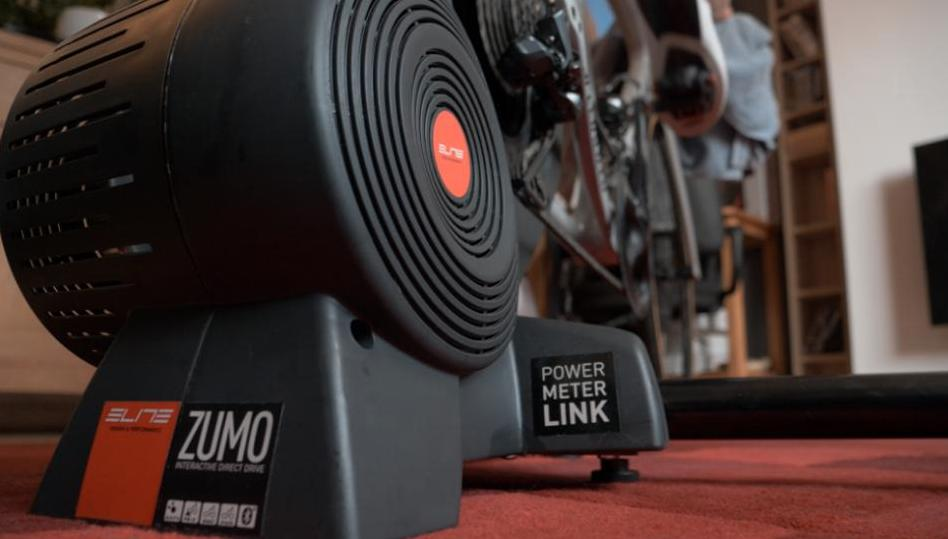 2.PNG indoor training