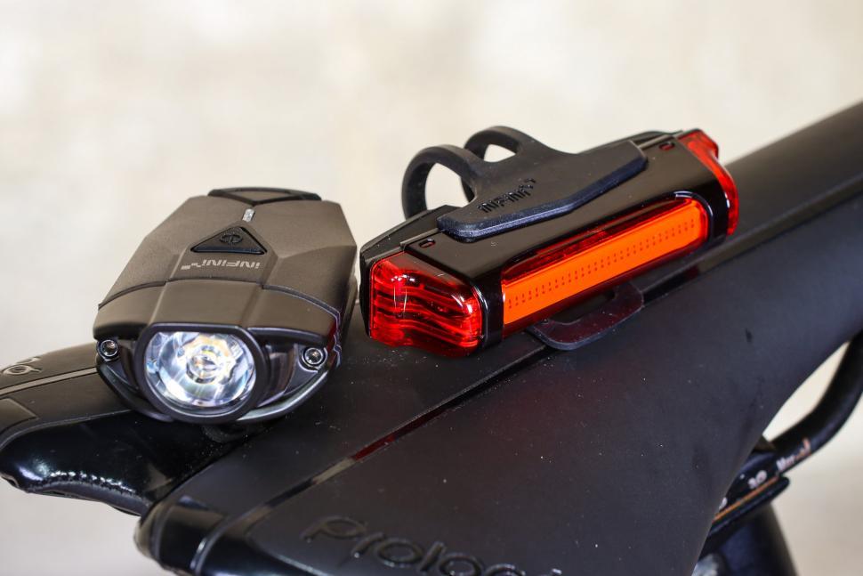 Infini Lighting twin pack - Super Lava 300 and Sword Super Bright 30 COB Rear Light.jpg
