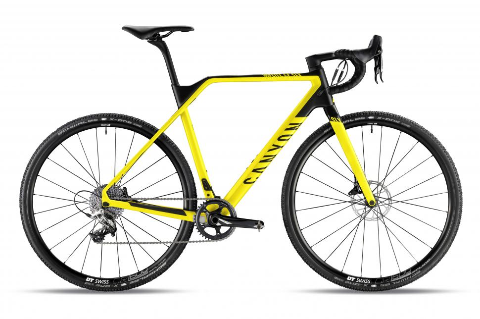 Inflite CF SLX 8.0 Pro Race - Lightning Yellow - Copyright - Canyon Bicycles.jpg
