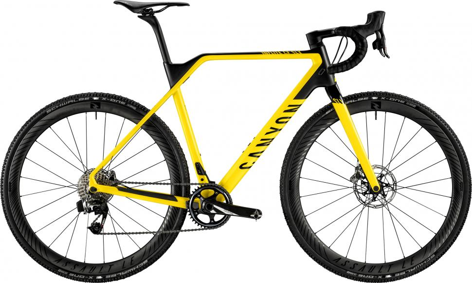 12 of the best cyclocross bikes — drop-bar dirt bikes for racing and ... 4a17a2b4c