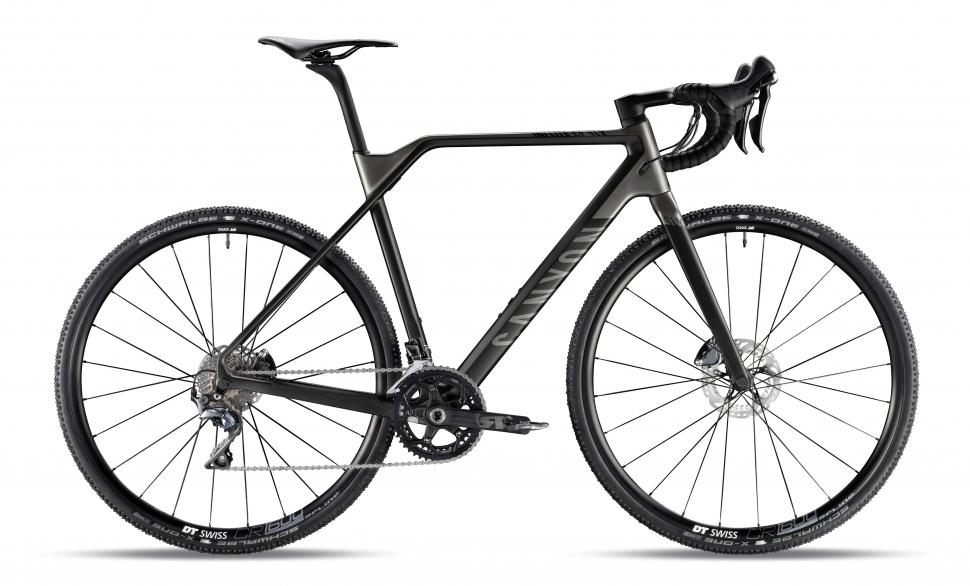 Inflite CF SLX 9.0 - Stealth - Copyright - Canyon Bicycles.jpg