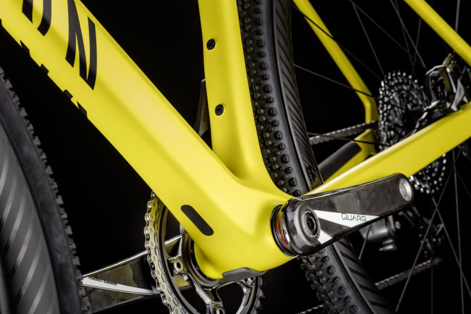 Inflite CF SLX Detail 6 - Copyright - Canyon Bicycles.jpg