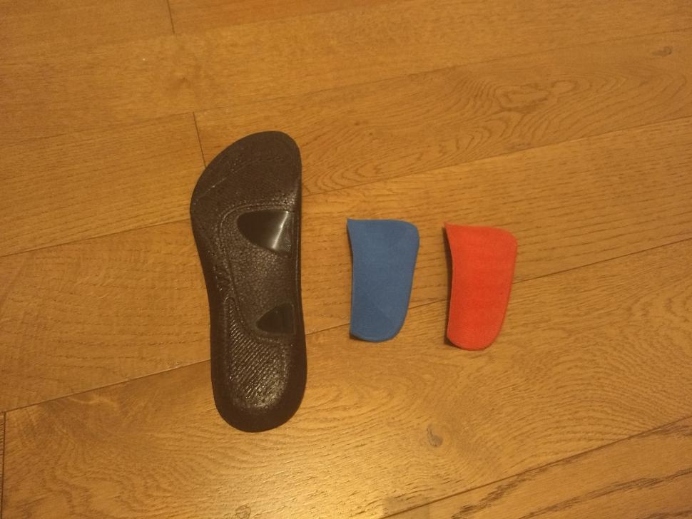 Innersole and inserts 1[1].jpg