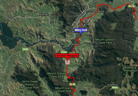 IPWR Day 11.PNG