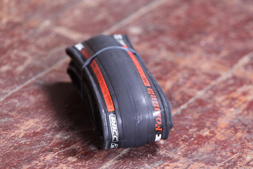 IRC Formula RBCC Tubeless tyres.jpg