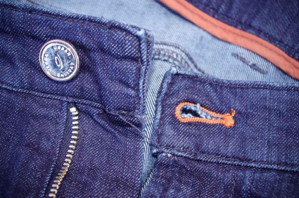 Isadore Urban Jeans - button.jpg