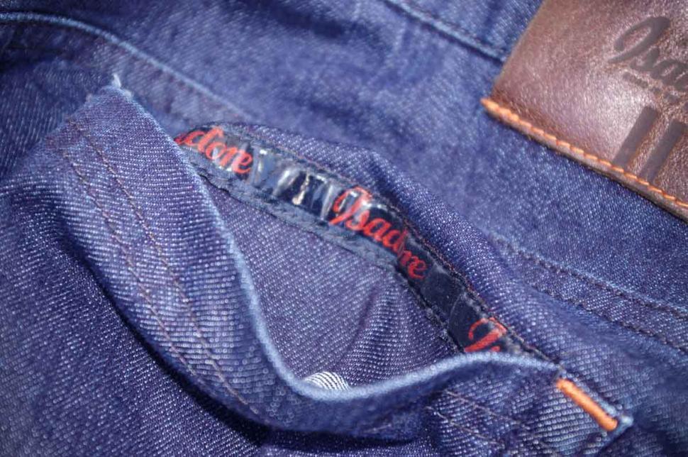 Isadore Urban Jeans - pocket.jpg