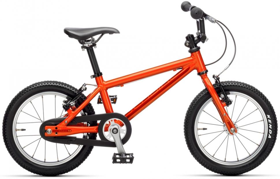17 Of The Best Kids Bikes From Balance Bikes To Junior Superbikes For