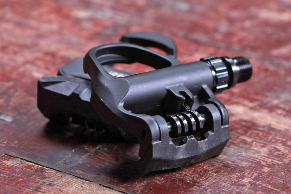 Issi Road pedals 2.jpg