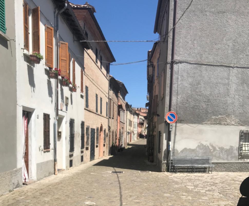 Italy Week Ride Riccione - 1 (2)