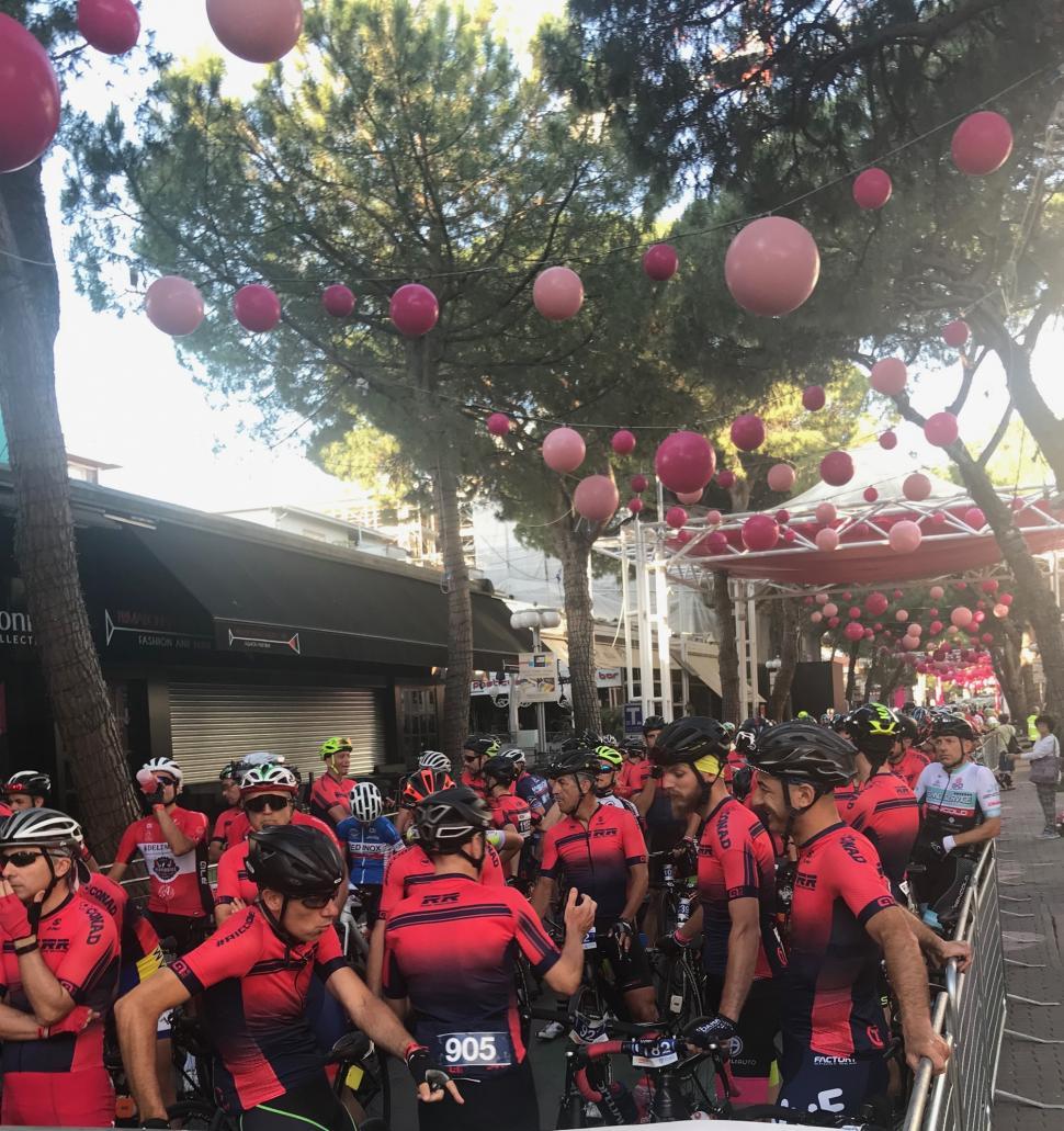 Italy Week Ride Riccione - 1 (3)