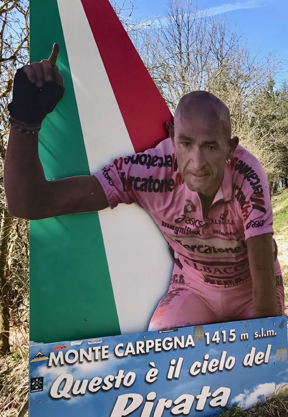 Italy Week Ride Riccione - 1 (5)