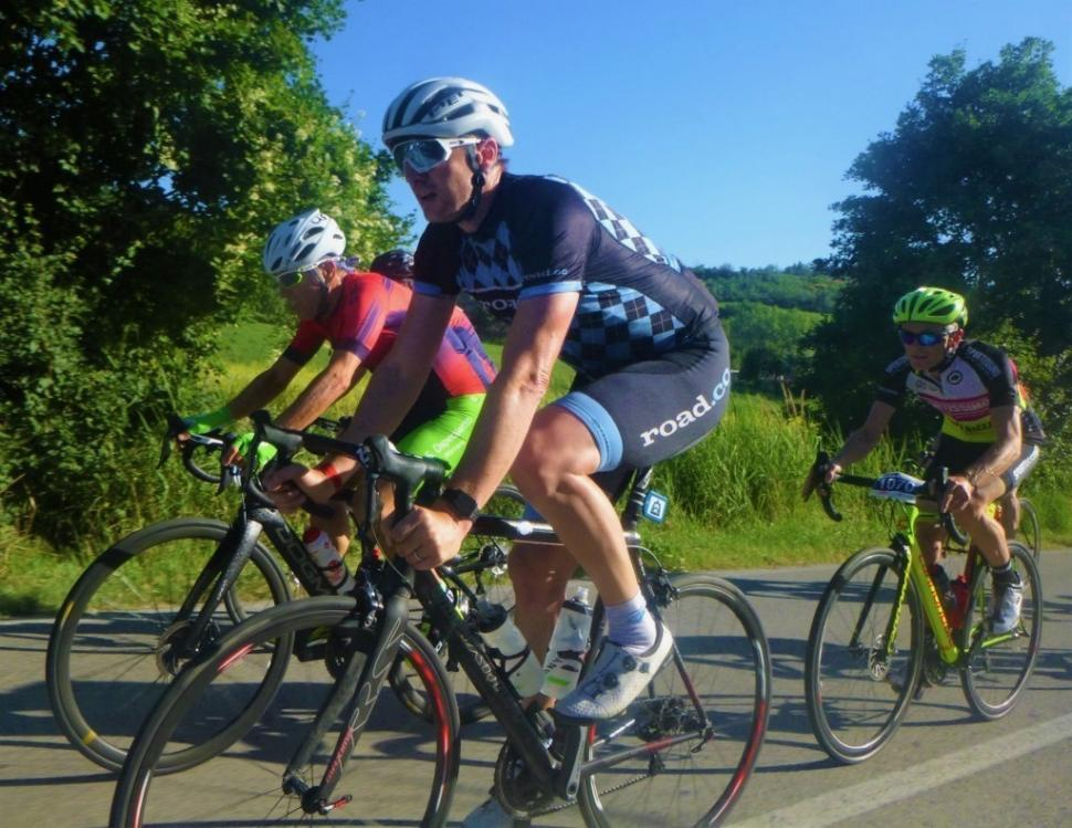 Italy Week Ride Riccione - 12.jpg