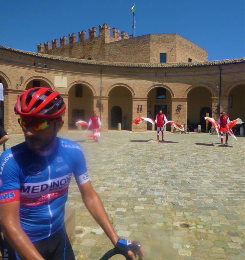 Italy Week Ride Riccione - 13.jpg