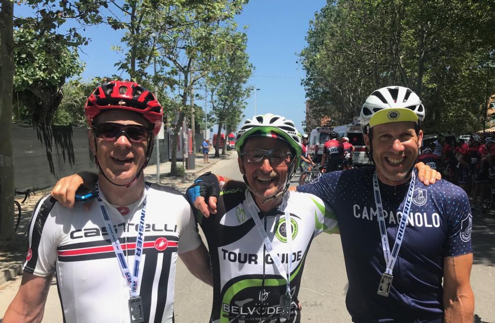 Italy Week Ride Riccione - 16.jpg