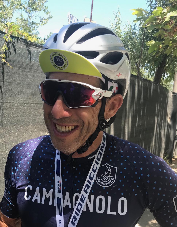 Italy Week Ride Riccione - 2 (1)