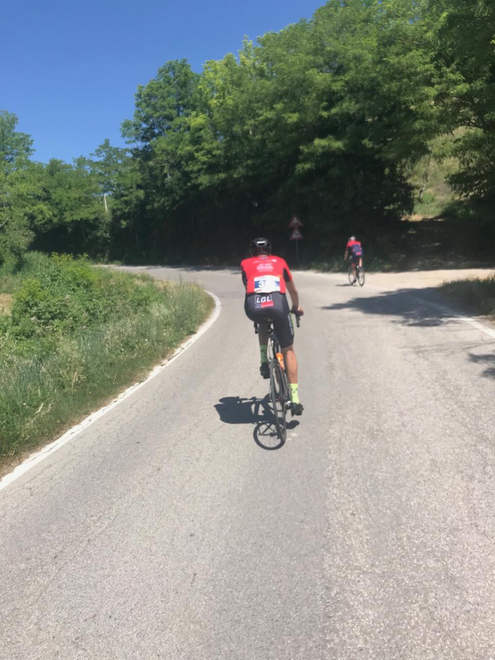 Italy Week Ride Riccione - 23.jpg