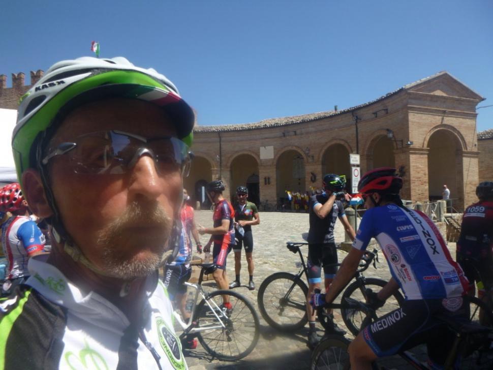 Italy Week Ride Riccione - 4.jpg