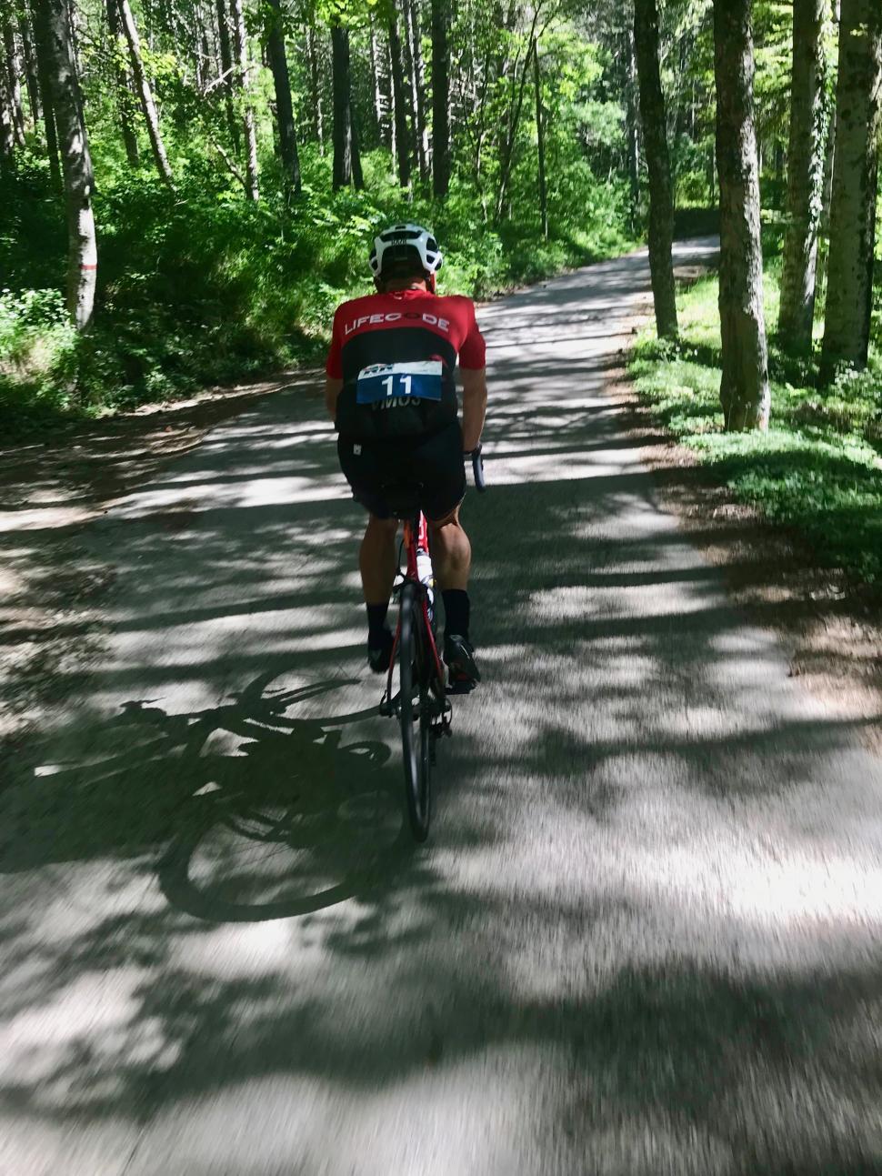 Italy Week Ride Riccione Prosecco - 1 (1)