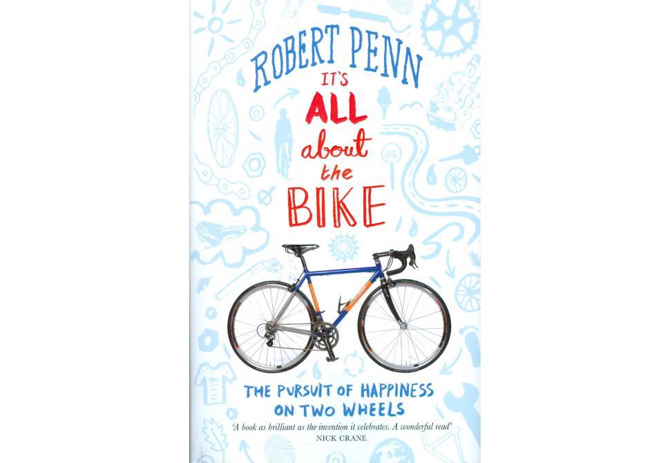 Its_All_About_The_Bike_Robert_Penn.jpg