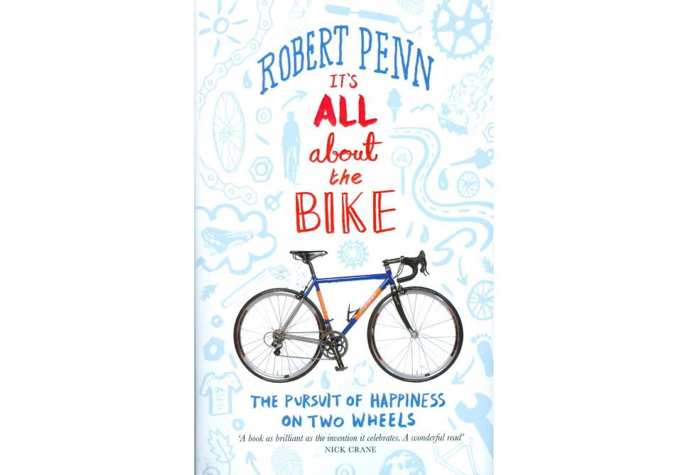 Its_All_About_The_Bike_Robert_Penn.jpg