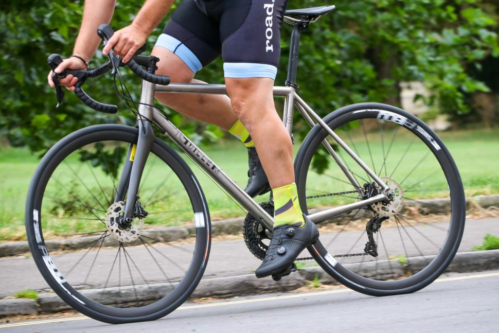 J Guillem Major - riding 2.jpg
