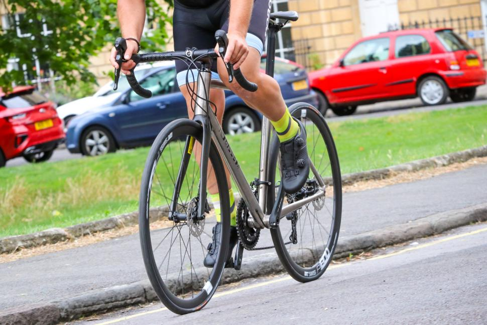 J Guillem Major - riding 3.jpg