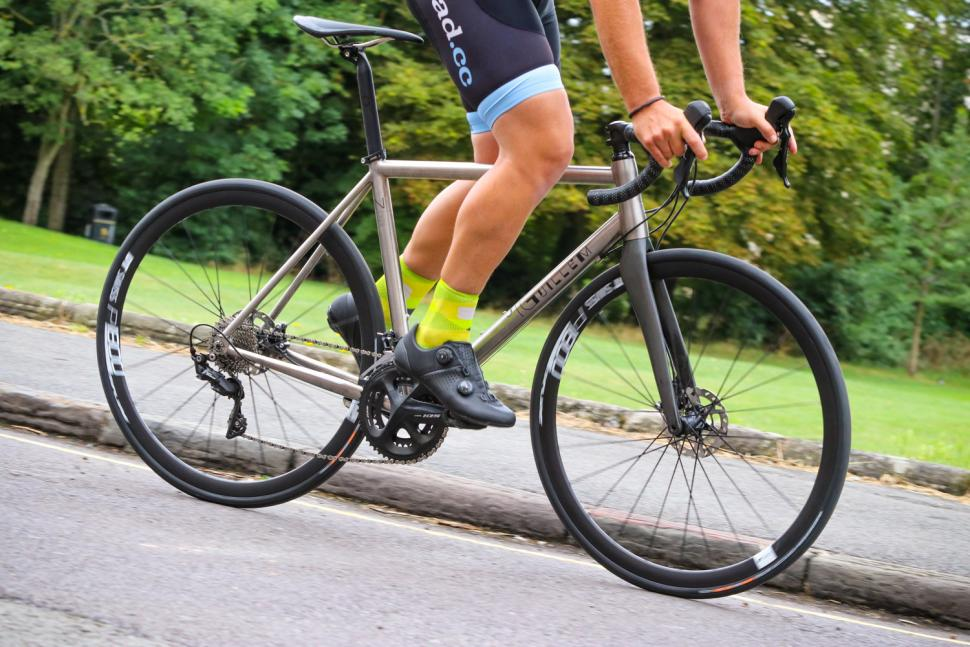 J Guillem Major - riding 4.jpg