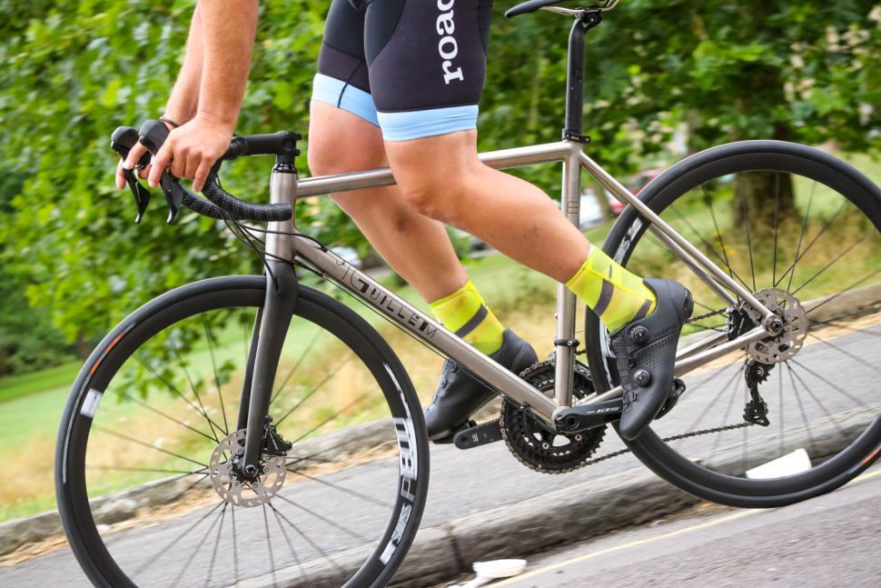 J Guillem Major - riding 5.jpg