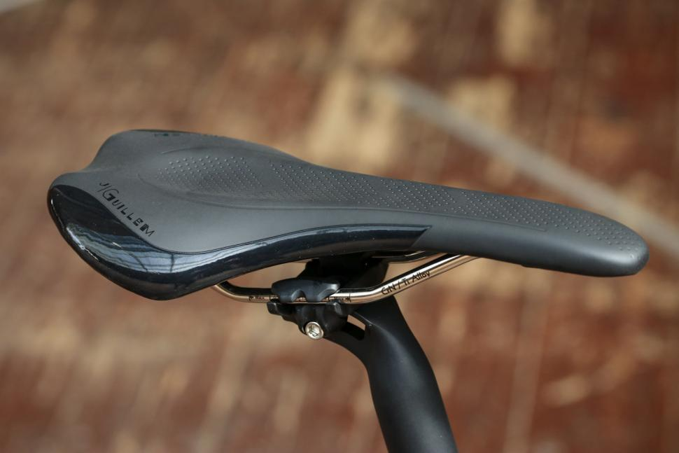 J Guillem Major - saddle_.jpg